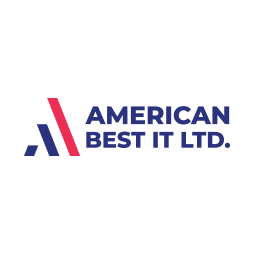American Best It logo