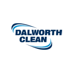 Dalworth Clean