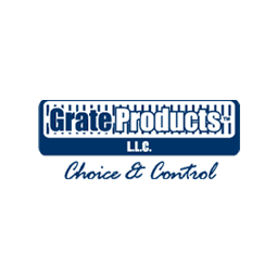 Basement Waterproofing Products | Grate Products