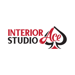 Interior Studio Ace